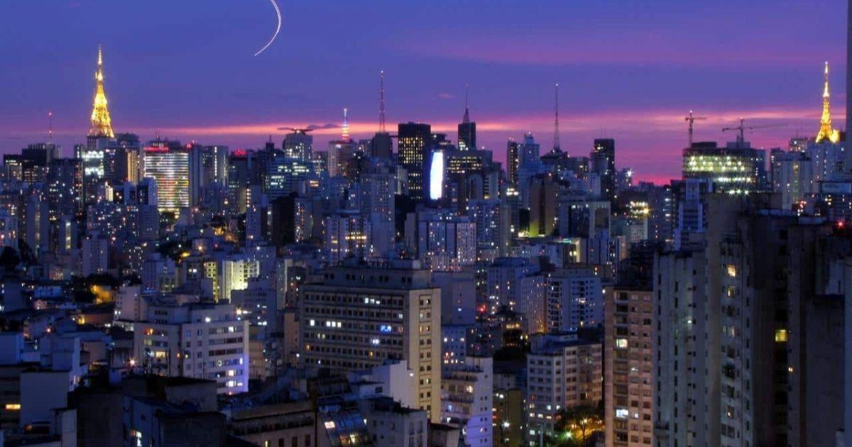 Clínica de Internação para Alcoólatras em São Paulo - SP