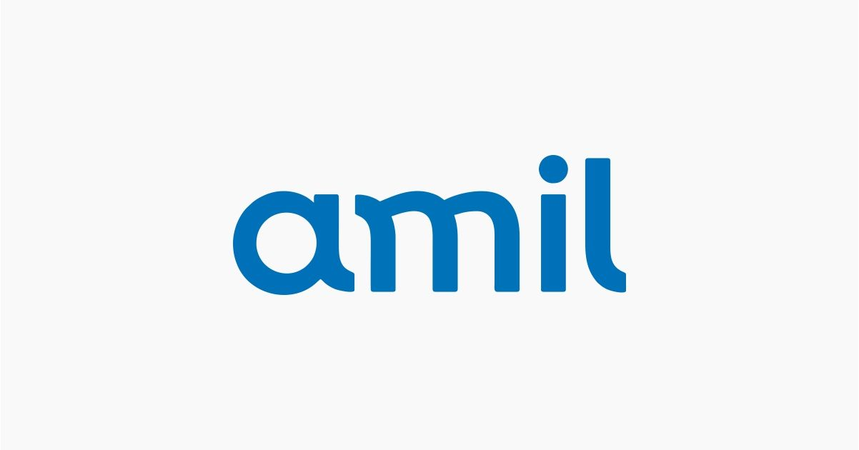 Clínica de recuperação convênio Amil