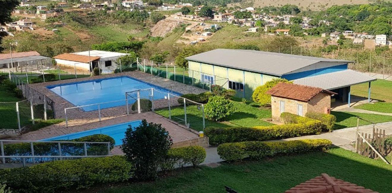 Clínica de recuperação em Minas Gerais MG