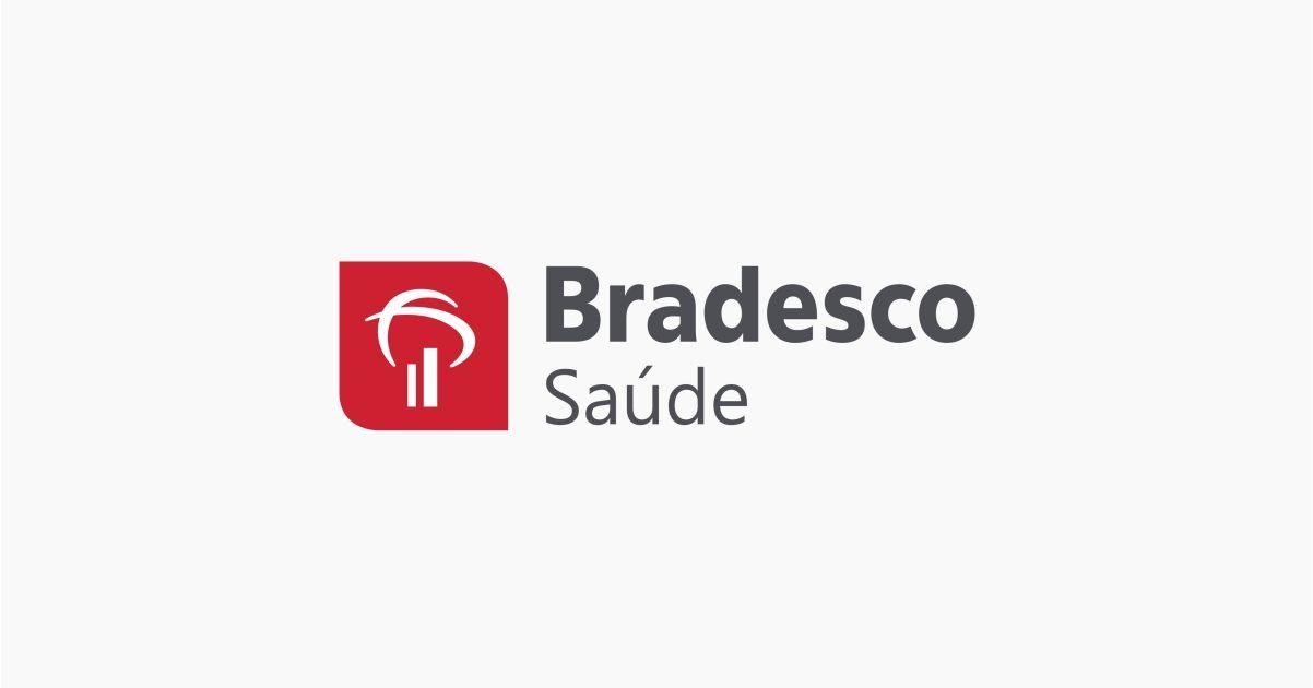 Clínica de recuperação convênio Bradesco