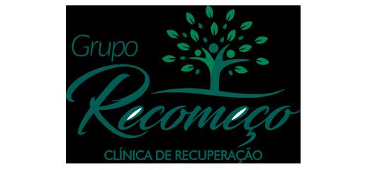 Grupo Recomeco